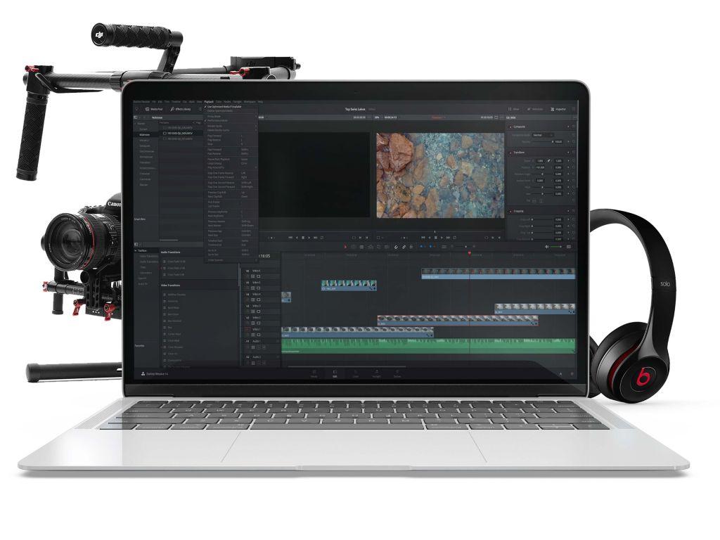 Realizzazione-spot-pubblicitari-e-video-professionali