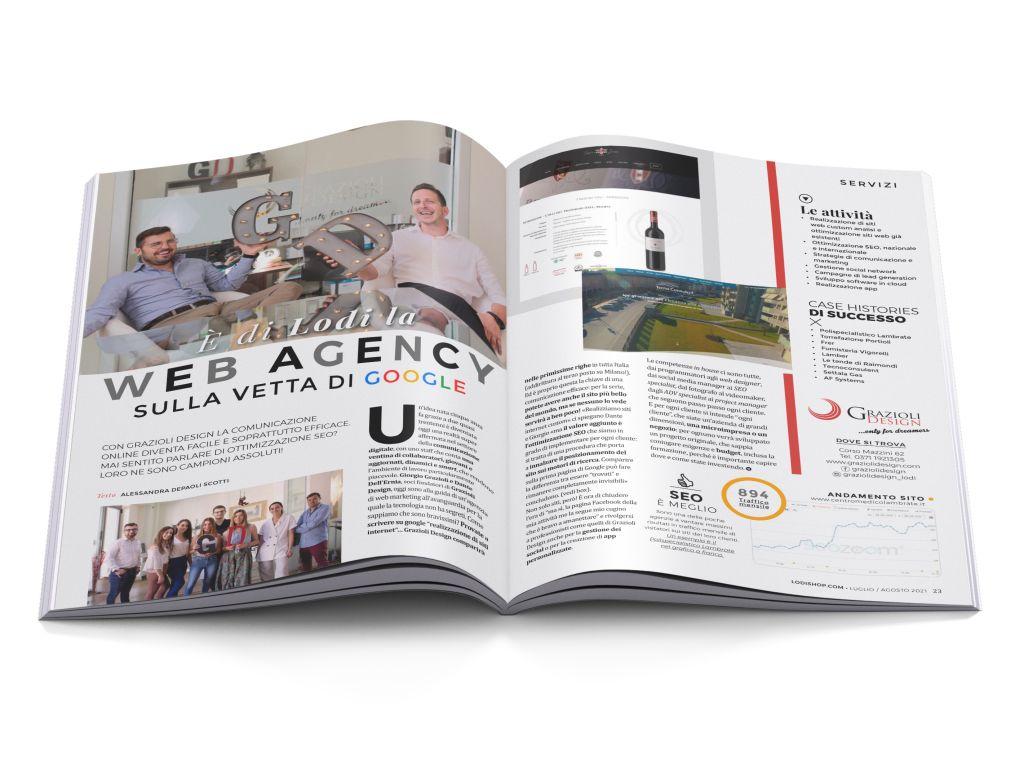 realizzazione-pubblicitaria-e-pubblicazione-su-rivista-di-settore